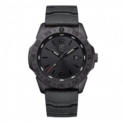 Luminox Pacific Diver 3121.BO