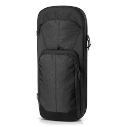 SPECIALIST - COVERT 34 SINGLE RIFLE CASE