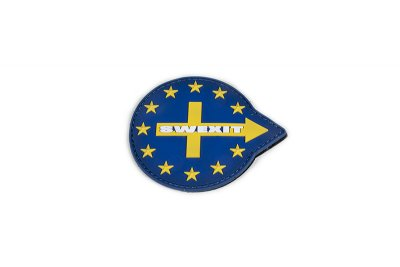 Swexit Patch