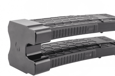 Springer Precision .223 AR15 Magazine Coupler